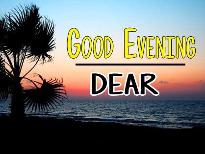 good evening photo 10