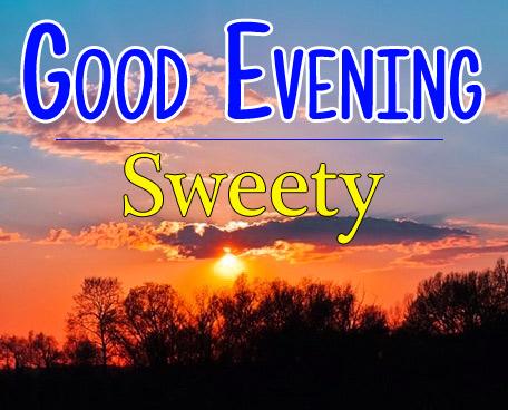 good evening photo 11