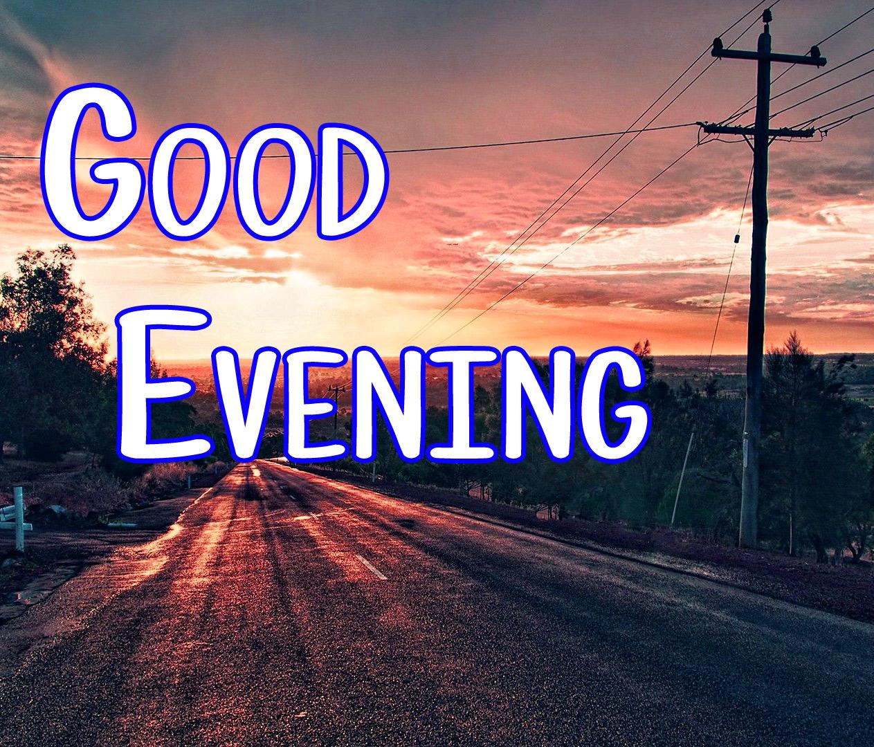 good evening photo 12