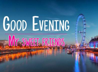 good evening photo 14