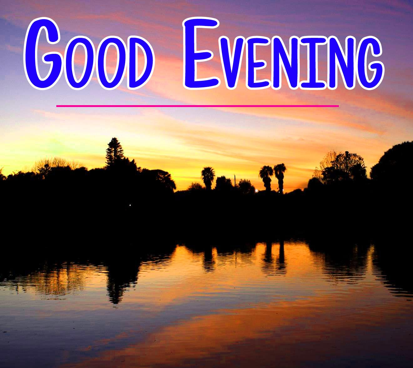 good evening photo 15