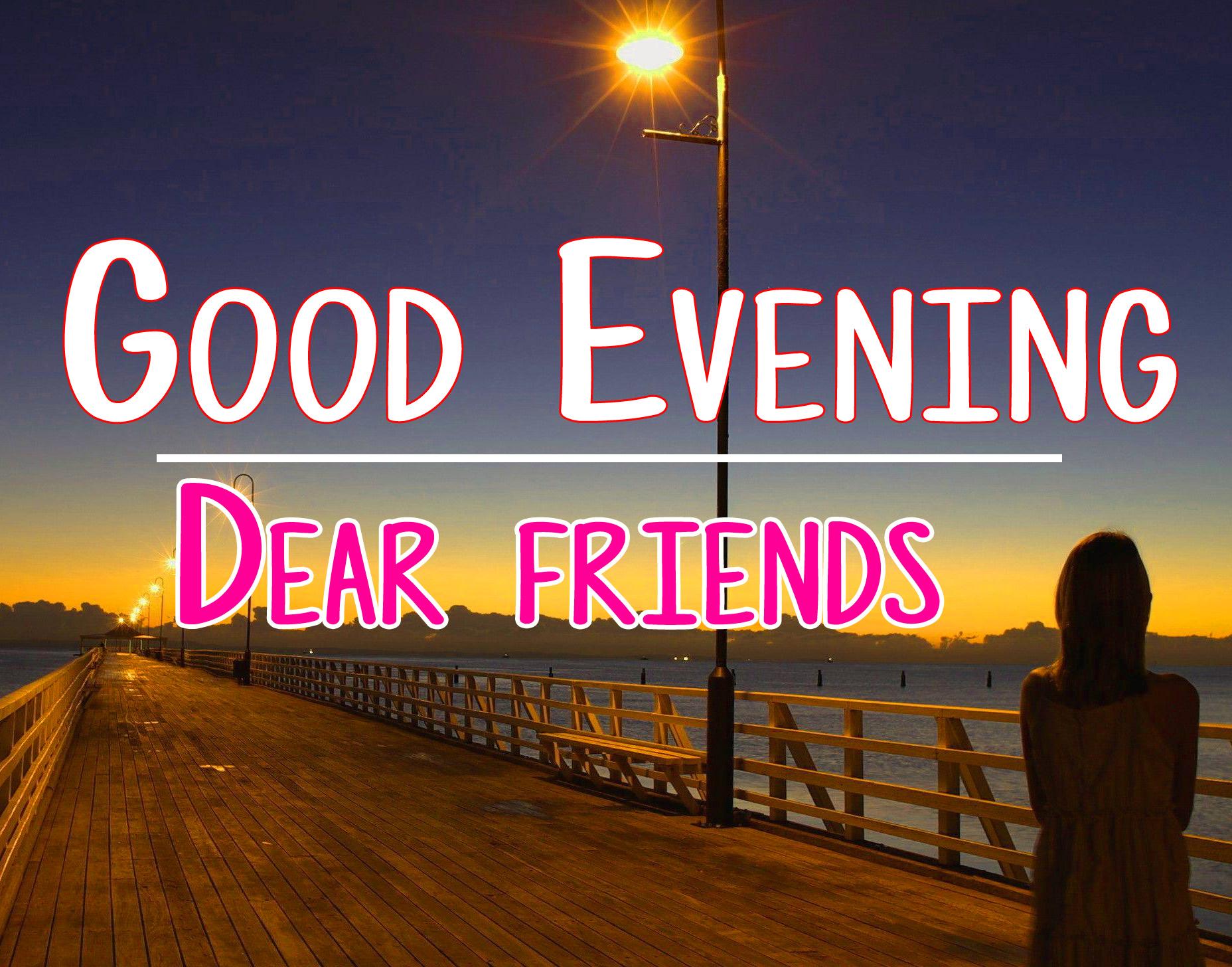 good evening photo 18