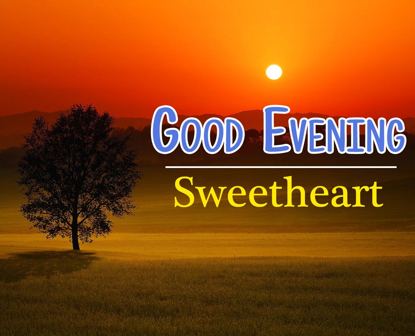 good evening photo 3