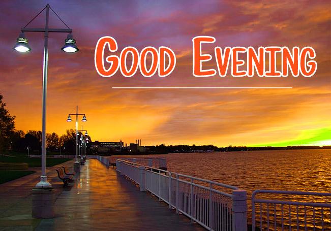 good evening photo 4