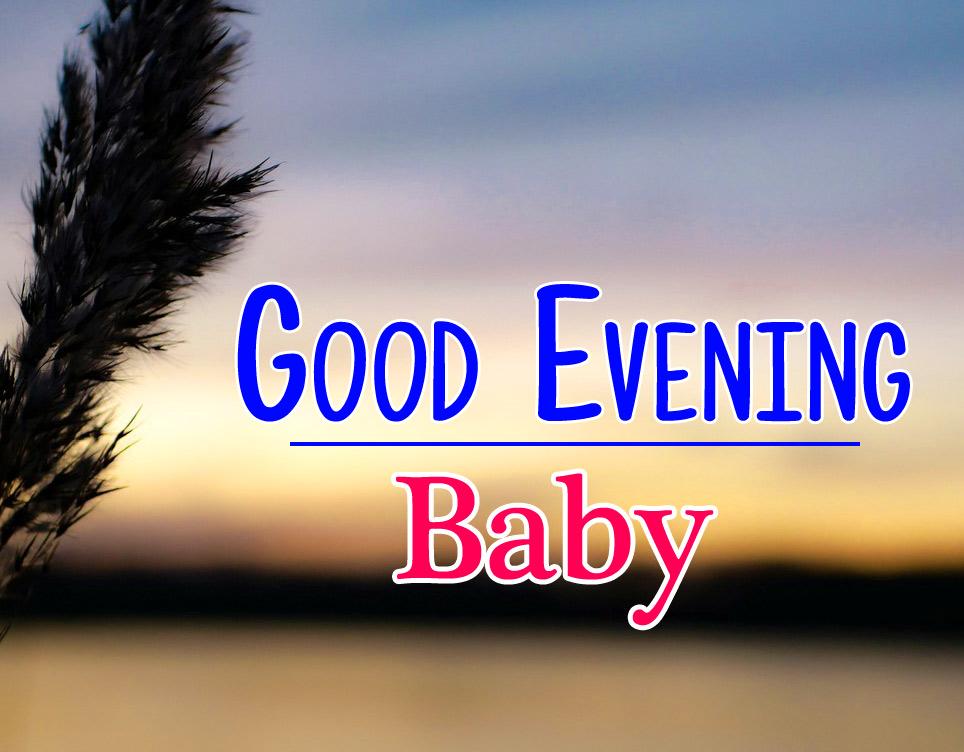 good evening photo 8