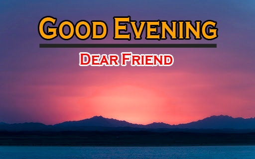 good evening photo download 11