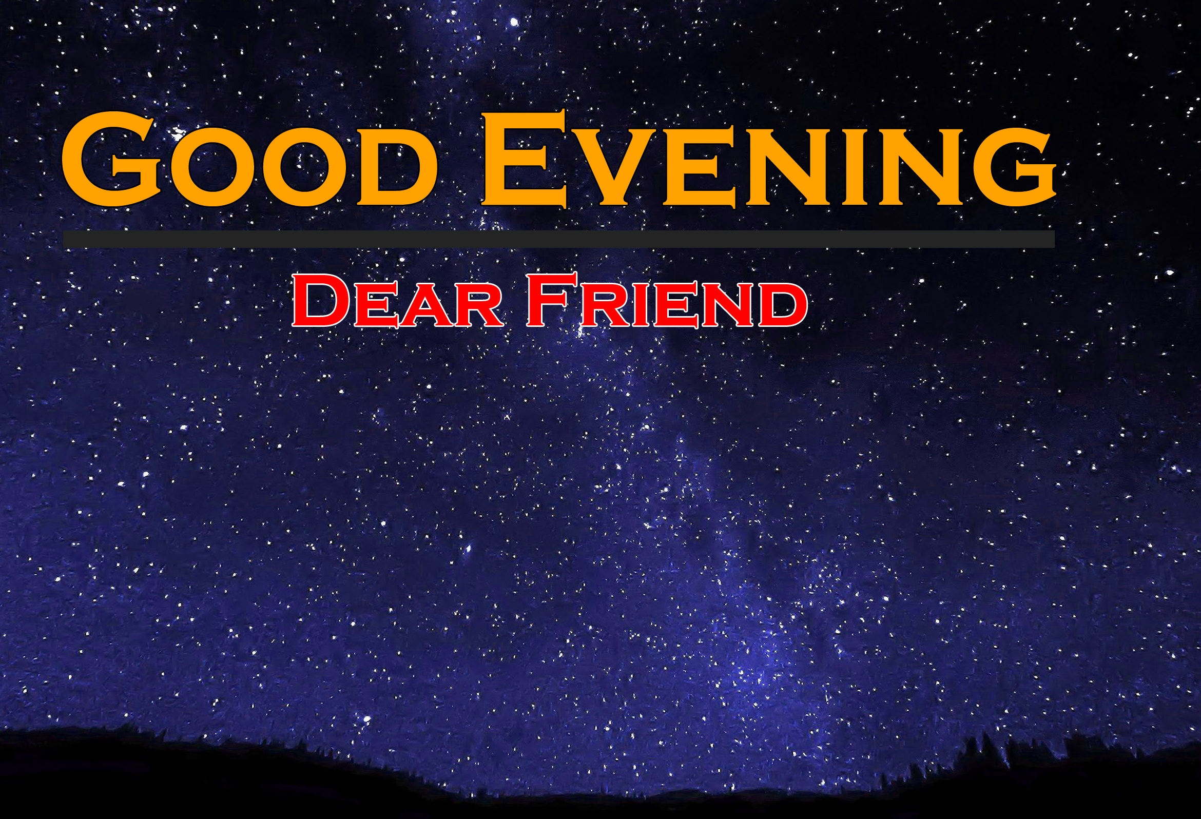good evening photo download 3