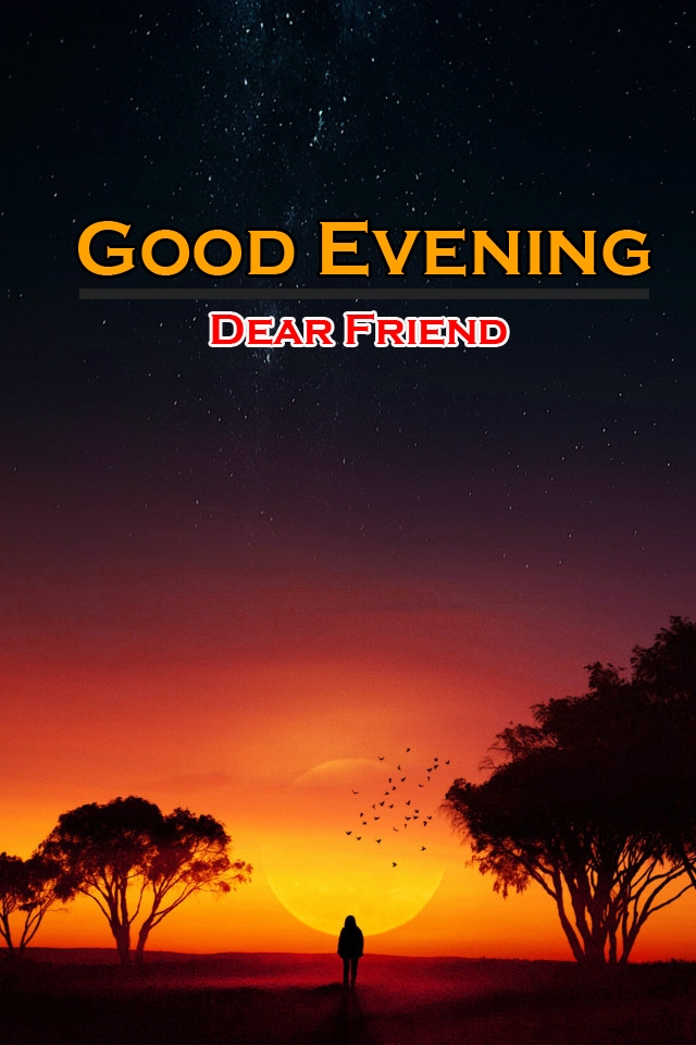 good evening photo download 6