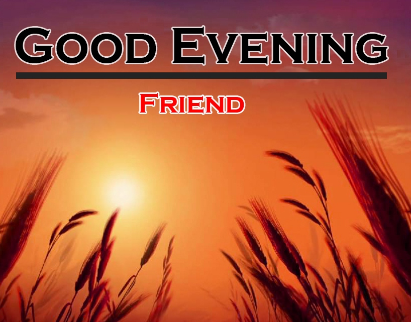 good evening photo download 7