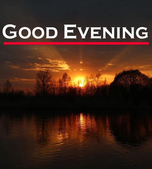 good evening wallpaper free 11