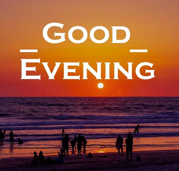 good evening wallpaper free 3