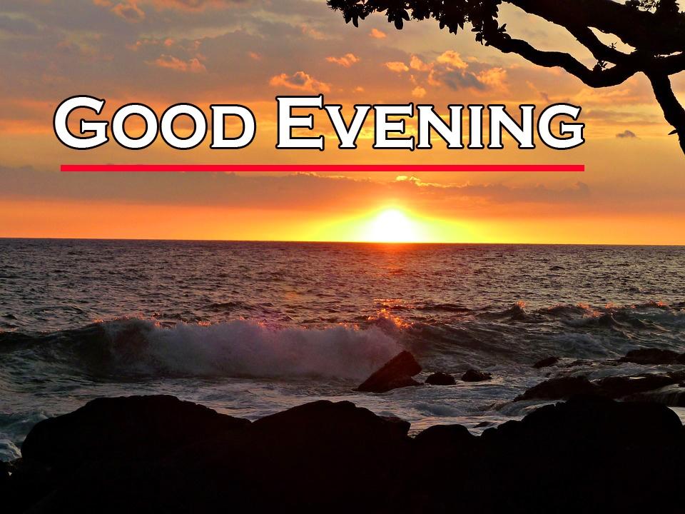 good evening wallpaper free 8