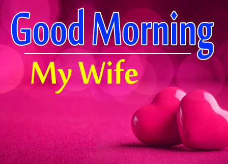 good morning Wallpaper for Wife 18