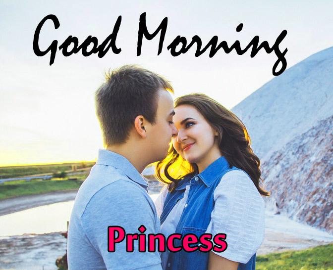 good morning Wallpaper for Wife 5 1