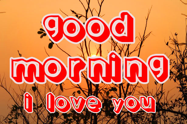 Good Morning Images For Girlfriend Wallpaper Free