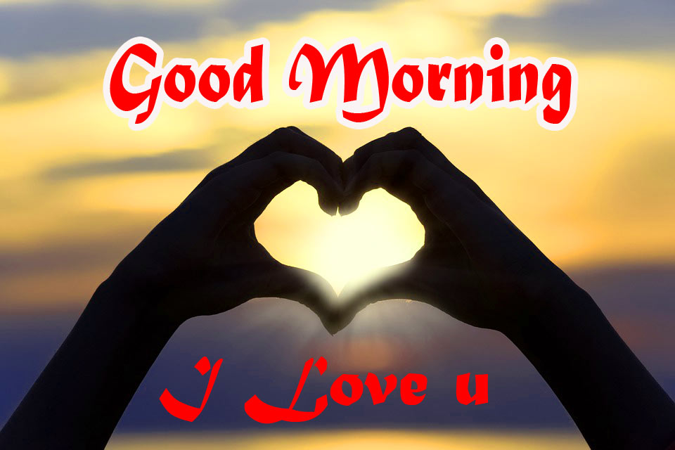 Good Morning Images For Girlfriend Photo for Facebook