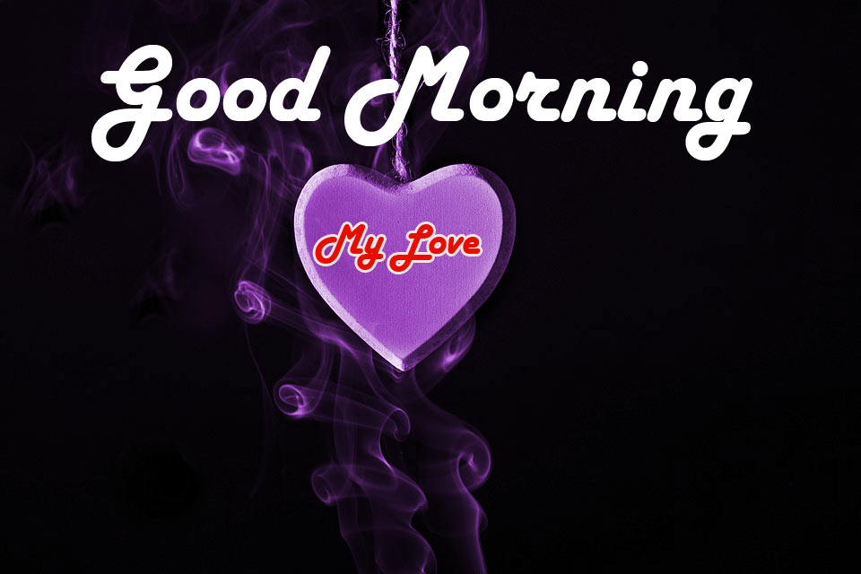 Good Morning Images For Girlfriend Wallpaper pics Free Download