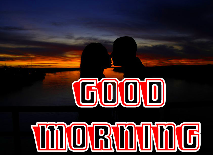 Good Morning Images For Girlfriend Wallpaper pics Download
