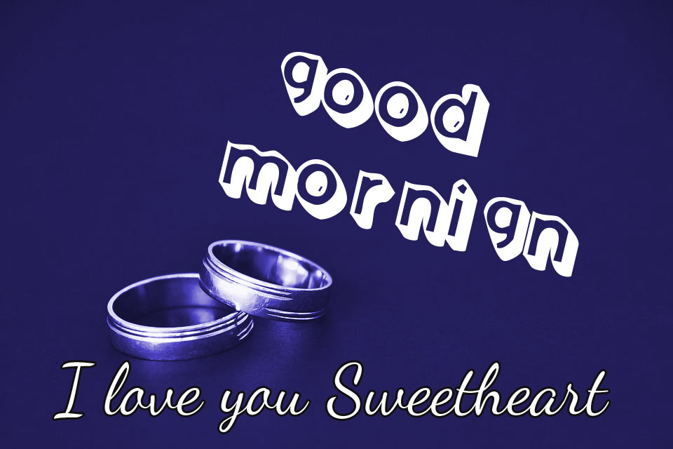 Good Morning Images For Girlfriend Wallpaper pics free