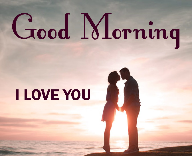 good morning images download for love
