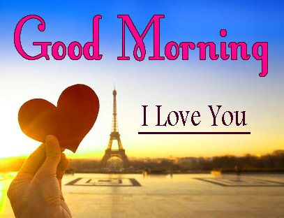 good morning images for him hd Download