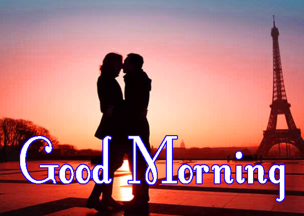 good morning images for him Free Download for Love Couple