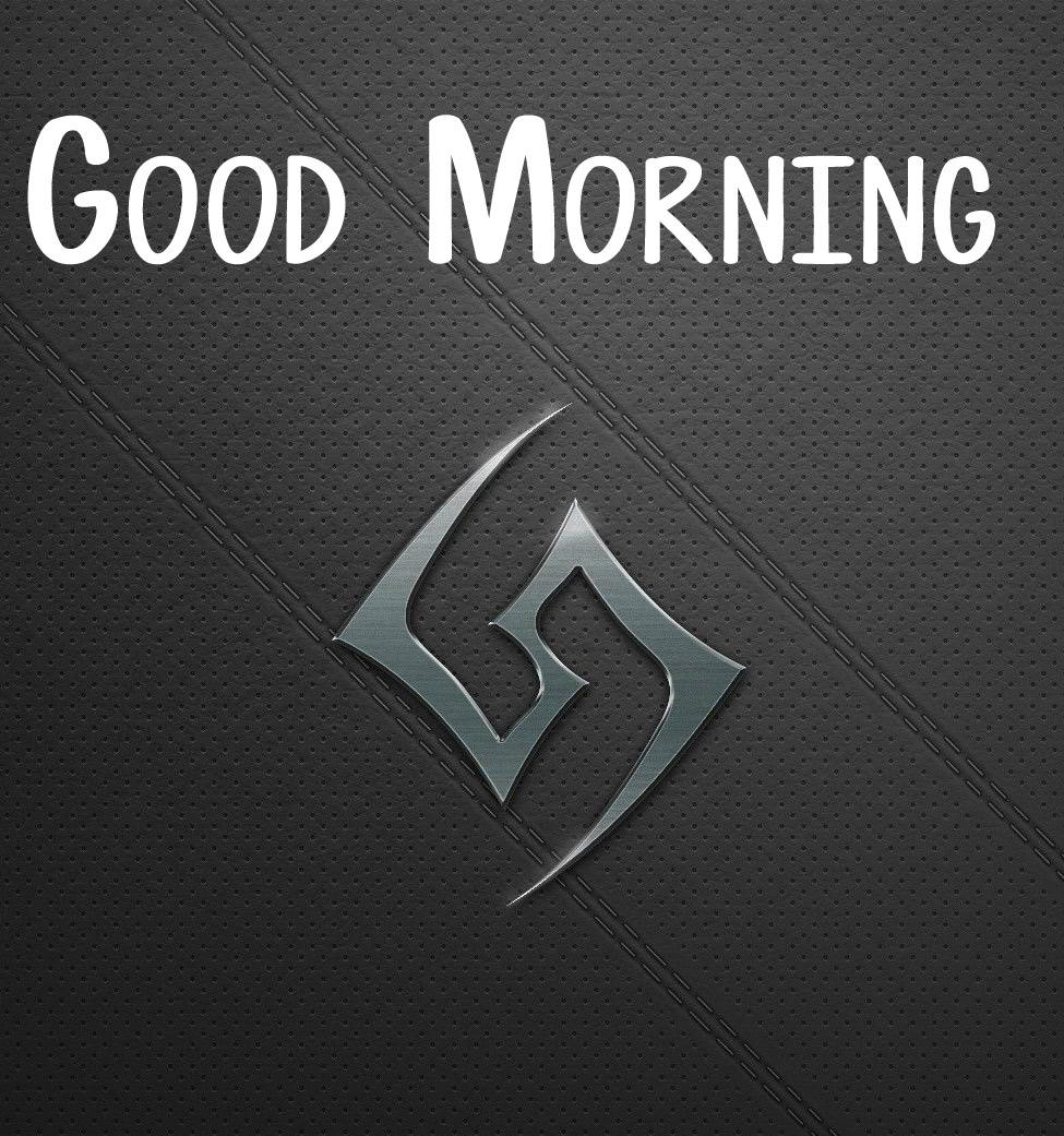 good morning pics 1 1