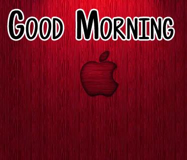 good morning pics 6