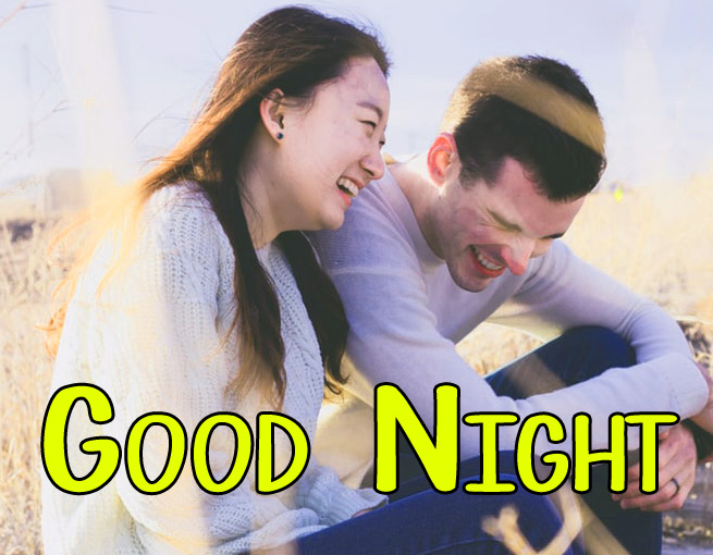 good night Wallpaper 10