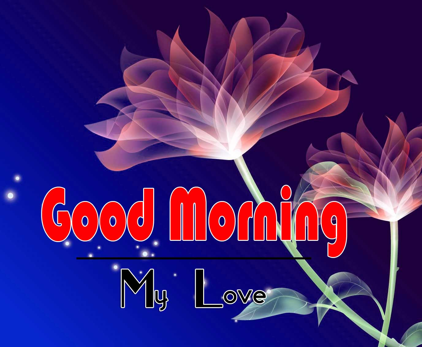 Free Amazing Good Morning Images Pics Download