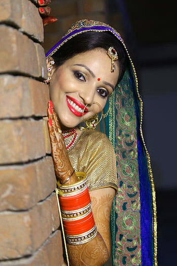 Beautiful Girls images 12 1
