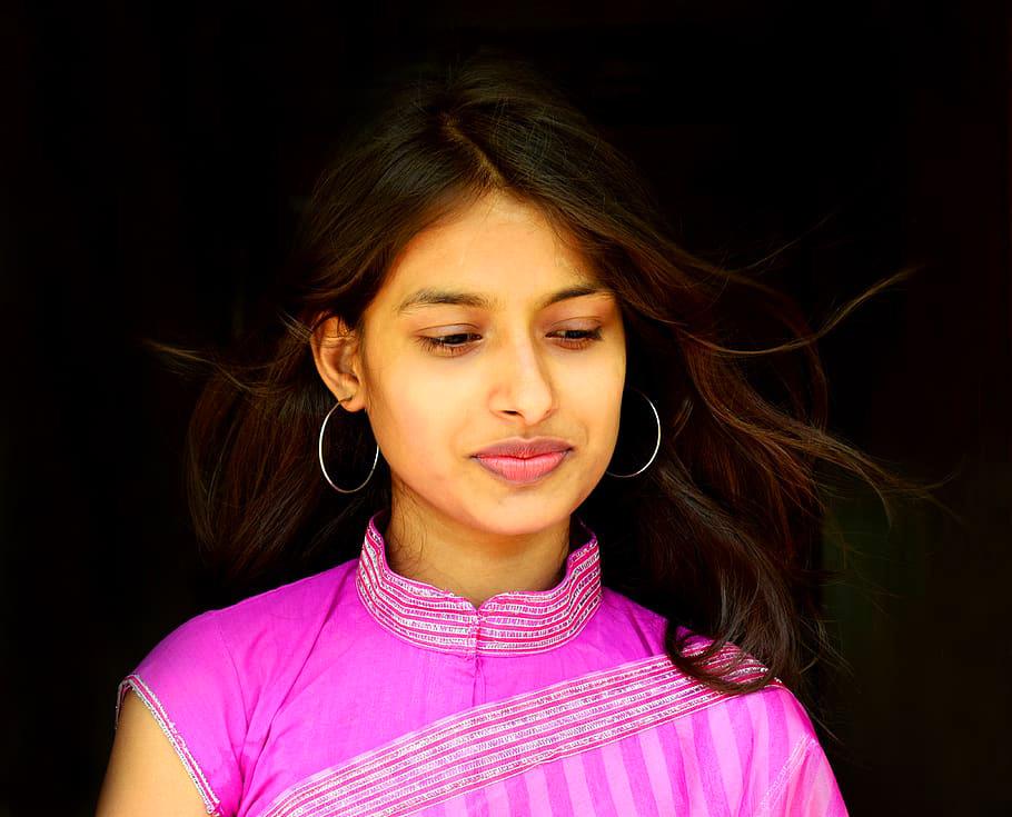 Beautiful Girls images 16