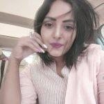 Bhojpuri Actress Images 1 1