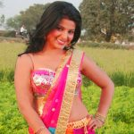 Bhojpuri Actress Images 12 1