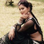 Bhojpuri Actress Images 14 1