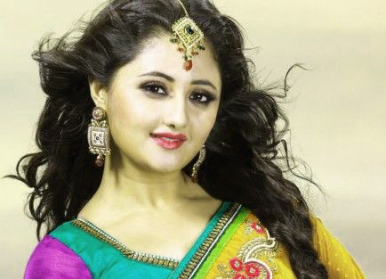 Beautiful Bhojpuri Actress Images Photo free