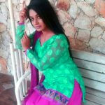 Bhojpuri Actress Images 19 1
