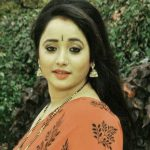Bhojpuri Actress Images 21 1