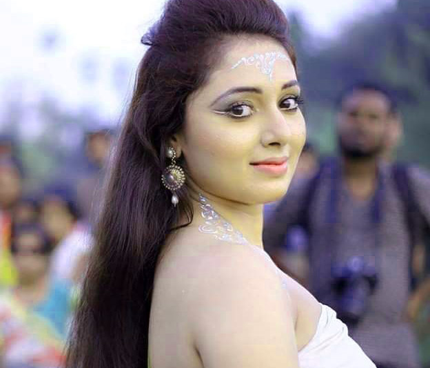Beautiful Bhojpuri Actress Images Photo Download