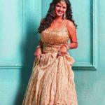 Bhojpuri Actress Images 24 1