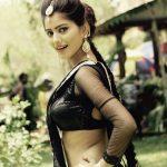 Bhojpuri Actress Images 3 1
