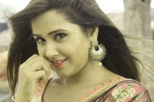 Bhojpuri Actress Images 3
