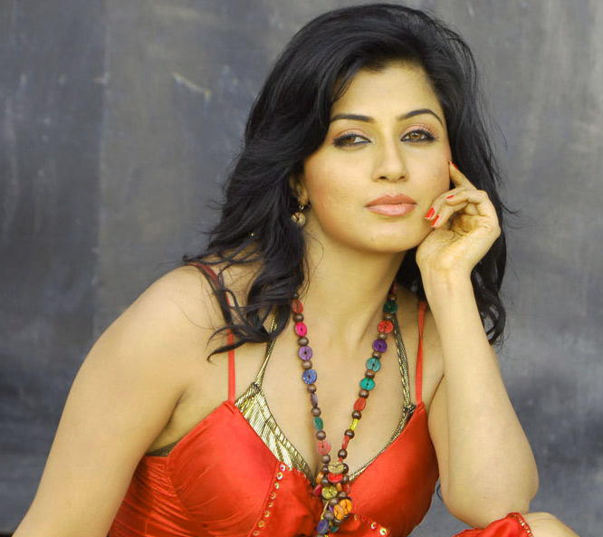 Beautiful Bhojpuri Actress Images for Facebook