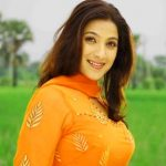 Bhojpuri Actress Images 33 1