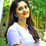 Bhojpuri Actress Images 41 1