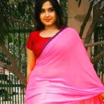 Bhojpuri Actress Images 48 1