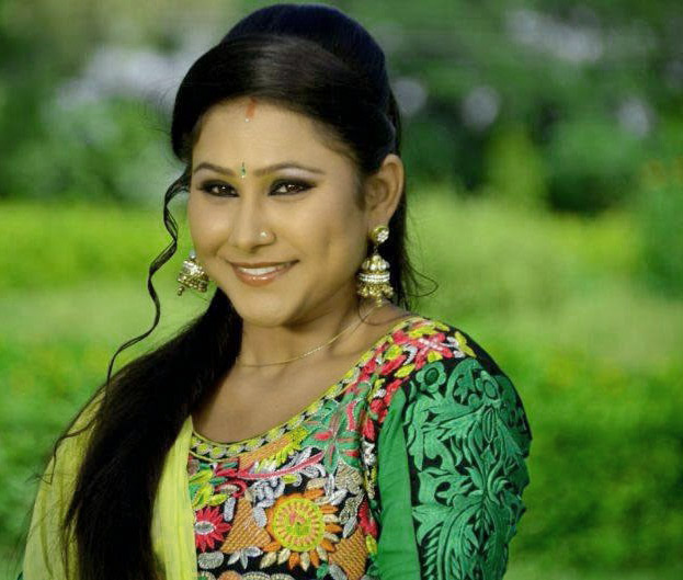 Beautiful Bhojpuri Actress Images Pics Download Free