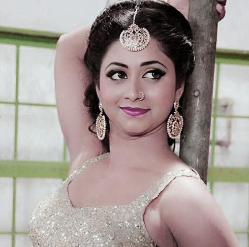 Bhojpuri Actress Images Pics Free