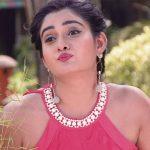 Bhojpuri Actress Images 54 1