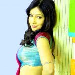 Bhojpuri Actress Images 56 1